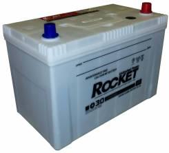 Rocket. 90 А.ч., Прямая (правое), производство Корея