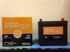 Startex. 70 А.ч., Обратная (левое), производство Корея