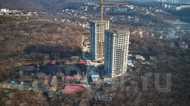 """Квартиры в ЖК """"Академический"""""""