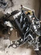 Двигатель в сборе. Nissan Liberty, PM12, RM12, PNM12, RNM12 Двигатель QR20DE