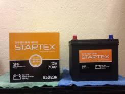 Startex. 70 А.ч., Прямая (правое), производство Корея