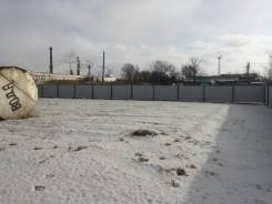 Продаётся дом с участком. Пограничный переулок, р-н Дальнереченск, площадь дома 36кв.м., отопление электрическое, от частного лица (собственник)