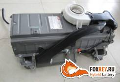 Высоковольтная батарея. Lexus GS450h, GWS191 Toyota Avalon, MCX20 Toyota Century, GZG50 Toyota Mark X, ANA10 Двигатели: 2GRFSE, 1MZFE, 1GZFE, 2AZFE