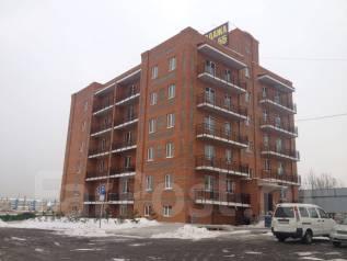 1-комнатная, улица Алексеевская 66. Краснофлотский, агентство, 34кв.м.