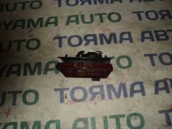 Пепельница toyota allion,premio. Toyota Premio Toyota Allion