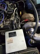 Блок управления двс. Nissan Gloria, Y33 Nissan Cedric, Y33 Nissan Leopard Двигатель VQ30DET
