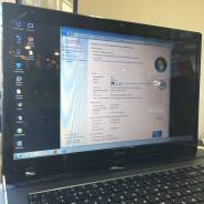 """Acer Aspire 7750. 17.3"""", 1 333,0ГГц, ОЗУ 3072 Мб, диск 750 Гб, WiFi, Bluetooth, аккумулятор на 5 ч."""