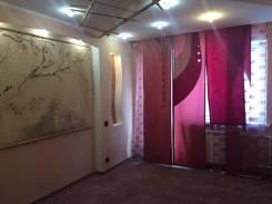 2-комнатная, улица Профессора Даниловского М.П 10. Краснофлотский, агентство, 45 кв.м.