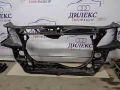 Панель приборов. Audi A4, 8HE, 8ED, 8EC Audi S4, 8HE, 8EC, 8ED Двигатели: ALZ, BVF, BRB, BDG, AWA, BBK, ALT, BPW, BKE, BSG, BYK, BRE, BNA, BNG, BPG, B...