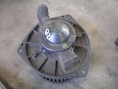 Мотор печки. Nissan Atlas, P6F23, N2F23, N4F23, P4F23, K4F23, M6F23, H2F23, H4F23, M4F23, J2F23, M2F23, K2F23, R4F23, P2F23, N6F23, R2F23, P8F23, R8F2...