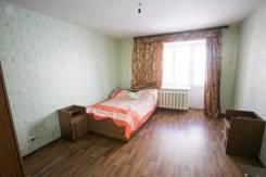 2-комнатная, проспект Московский 49. агентство, 54 кв.м. Интерьер