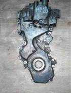 Крышка двигателя. Nissan: Serena, Bluebird Sylphy, Lafesta, X-Trail, Qashqai, Tiida, Wingroad, Tiida Latio, Dualis, Qashqai+2, AD Двигатели: MR20DE, M...