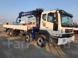 Купить японский грузовик во владивостоке частные объявления товары работы и услуги являющиеся объектами экспортного контроля