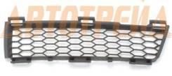 Решетка в бампер TOYOTA VOLTZ/PONTIAC VIBE 02-05 RH ST-TYPT-000G-1