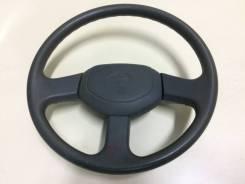 Руль. Toyota Hilux Surf, KZN130W, YN130G, LN130W, KZN130G, LN130G, VZN130G