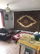 Продается часть жилого дома с земельным участком в с. Первомайское. Первомайское, улица Пионерская 15, р-н с. Первомайское, площадь дома 40 кв.м., во...