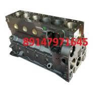 Блок цилиндров. Shantui SD32 Shantui SD22. Под заказ