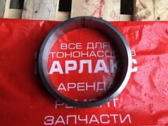 Втулка амортизатора. Cifa KCP
