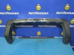 Кенгурин HONDA CR-V