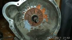 АКПП. Nissan Laurel, GNC35, GCC35, GC35, HC35 Двигатели: RB20DE, RB20DET, RB25DE, RB25DET