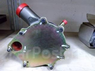 Помпа водяная. Foton FL, 935 Sdlg LG936L Sdlg 933L Xgma XG932 Xgma XG932 III Двигатели: YUCHAI, YC6B125T20