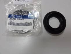 Сальник привода правого 45245-3B100