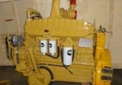 Запасные части для двигателя Shantui SD22 S32 NTA855. Под заказ