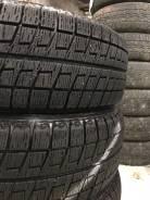 Bridgestone Blizzak Revo2. Зимние, без шипов, 2010 год, 10%, 2 шт