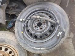 Тросик переключения автомата. Toyota Corona, AT170