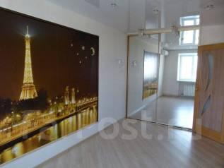 2-комнатная, шоссе Владивостокское 109. частное лицо, 44 кв.м. Интерьер