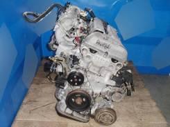 Двигатель в сборе. Nissan R'nessa, N30 Двигатель SR20DE