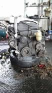 Двигатель в сборе. Mitsubishi: Chariot Grandis, Aspire, RVR, Galant, Legnum Двигатель 4G64