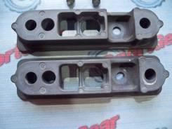 Проставка под кузов. Subaru Forester, SF5, SF9, SG5, SG9, SG9L Subaru Legacy, BG9, BH9, BHE Двигатели: EJ201, EJ202, EJ203, EJ205, EJ20G, EJ20J, EJ254...