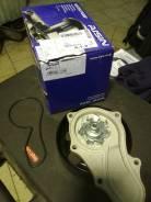Помпа водяная. Honda: Civic, CR-V, Edix, Stream, FR-V, Stepwgn, Integra Двигатели: PSGD02, D14Z6, D17Z5, D15Y3, D17Z1, D17A2, D17A, PSJD06, PSJD04, MG...