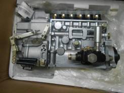 Топливный насос и форсунки для бульдозера Shantui SD16 SD22 SD32. Под заказ