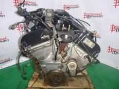 Двигатель в сборе. Ford Escape, EPFWF, EP3WF, EPEWF Mazda Tribute, EPEW, EPFW, EP3W