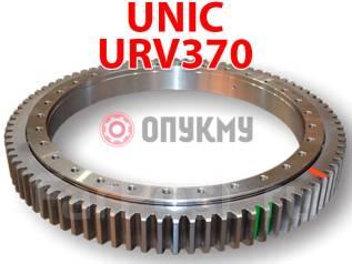 Опорно-поворотный механизм. Hyundai Tucson Unic: URV343, URV344, URV344H, URV345, URV346, URV373, URV373N, URV375, URV374, URV374N, URV376