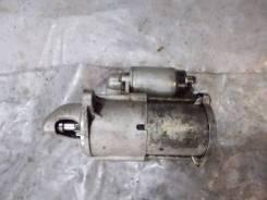 Стартер Chevrolet Aveo T250 Chevrolet Aveo F14D4 Контрактное Б/У 25180808