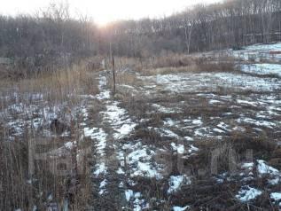 Продаётся земельный участок!. 1 251 кв.м., собственность, электричество, от агентства недвижимости (посредник). Фото участка