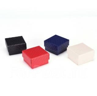 Модная красивая подарочная коробочка