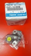 Натяжитель цепи. Mazda: Training Car, Mazda3, Demio, Verisa, Axela