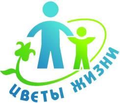Регистрация ИП и ООО в Хабаровске