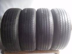 Goodyear Eagle NCT5. Летние, 2004 год, износ: 30%, 4 шт