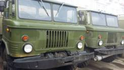 ГАЗ 66. тентованый, 3 000 куб. см., 2 000 кг.