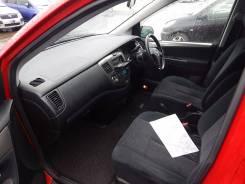 Подушка безопасности. Mazda MPV, LW3W Двигатель L3