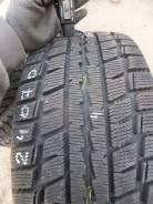 Dunlop Graspic DS2. Зимние, без шипов, износ: 10%, 4 шт. Под заказ