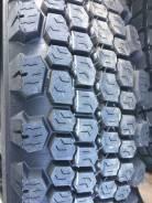 Алтайшина Forward Professional И-502. Грязь AT, 2017 год, без износа, 4 шт