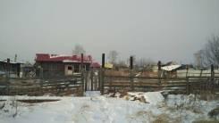 Земельный участок. 14 000 кв.м., собственность, электричество, вода, от частного лица (собственник)