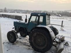 МТЗ 80. Продам трактор , 3 000 куб. см.