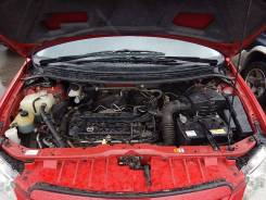 Трапеция дворников. Mazda MPV, LW3W, LWEW, LW5W, LWFW Двигатель L3